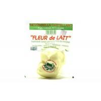 Mozzarella Fleur de Lait 200 gr Fromagerie de Provence
