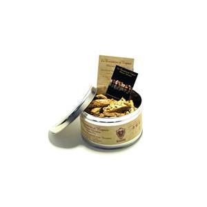 Biscuits provençaux, biscuiterie artisanale de Rognes