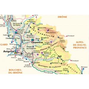Alazard & Roux - Porcs du Mont Ventoux