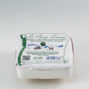 Fromage Saint Laurent Chèvre 250g