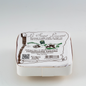 Fromage Saint Laurent vache 250g