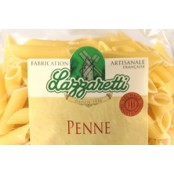 Penne blanche 500 g