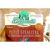 Ruban au petit épeautre de Haute Provence IGP 250 g