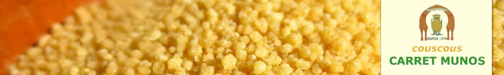 Cafe Grain Bio Maroc