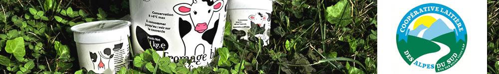 Creme Fleurette 1 2 L 35 Mg Cooperative Laitiere Des Alpes Du Sud