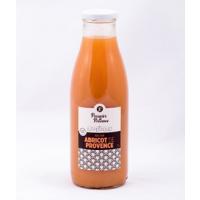Nectar Abricot Provence 75cl