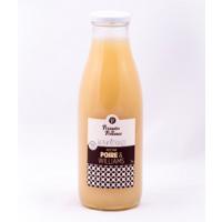 Nectar de poire william's 75cl