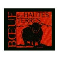 Pavé Extra Tendre 180 gr Boeœuf des Hautes Terres par 5 - Produits de Provence