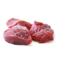 Daube de Bœoeuf des Hautes Terres coupée en poche sous vide de 1 kg