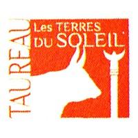 Pavé de Taureau Terres du Soleil en 180 gr par 5 - Provence