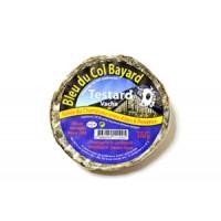Testard bleu vache du col bayard 300 g