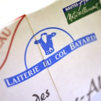 Pack 6 Litres Lait UHT des Hautes Alpes
