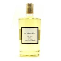 Bouteille Collection Blanc - 'Cuvée Marina' 2012 - 75cl  AOP Coteaux d'Aix en Provence