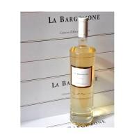 Cuvée Marina' Blanc 2012 - 150 cl  AOP Coteaux d'Aix en Provence