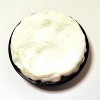 Tomme affinée au lait cru 130 gr