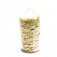 12 Galettes de Riz Complet Bio 130 gr