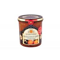 Confiture à l'ancienne Orange Douce-amère 370 g