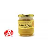 Miel de Provence label rouge 250 g