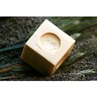 Savon Cube Traditionel 300 gr