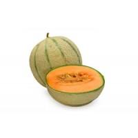 Melon de Provence à la pièce