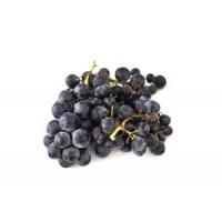 Raisins de Provence Sachet de 1Kg, Variété en fonction de la saison. Production en Agriculture raisonnée.