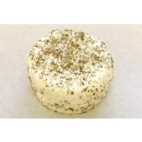 Fromage frais de brebis aux herbes au lait entier 140gr environ