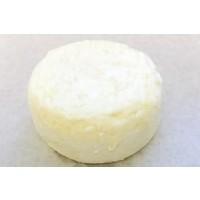 Fromage frais de brebis nature au lait entier 190gr environ