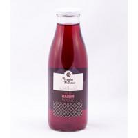 Pur jus raisin rouge 75cl