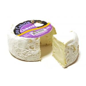 fromages à base de laits de mélange, une tomme de brebis frottées au génépi ou encore des bleus de vaches, chèvres et brebis et plus encore
