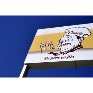 Biscuit Charly Vente en Ligne de Biscuits Artisanaux, Provence : Quatre Quart, Feuilleté, Brownie, Sablés, Palet Beurre. Biscuiterie Artisanale depuis 60 ans