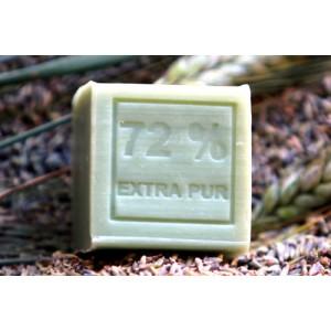 La savonnerie Marseillaise de la Licorne fabrique des savons de marseille en fabrication artisanale