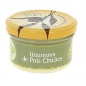 Houmous de Pois Chiche - 90 g