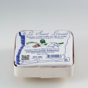 Fromage Saint Laurent Brebis 200g