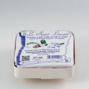 Fromage Saint Laurent Brebis 200g