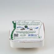 Fromage Saint Laurent Chèvre 250g