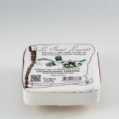 Fromage Saint Laurent vache 250g