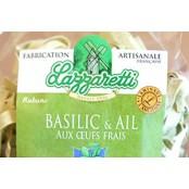 Rubans Basilic & Ail. 250 gr