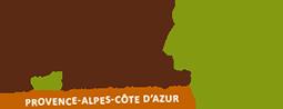 Localizz.fr / Les vrais produits de Provence-Alpes Côte d'Azur